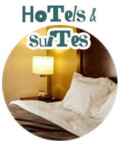 NH Hotel Rooms & Suites