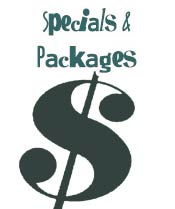 NH Lodging Specials