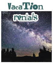 nh-vacationrentals