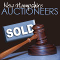 NH Public Auctions