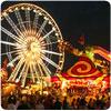 NH Fair