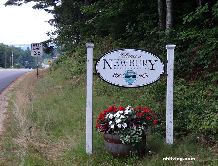 nhl-newburynh-2013