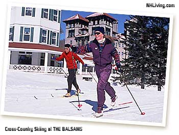 The Balsams, DIXVILLE NEW HAMPSHIRE, dixville notch, dixville , Balsams hotel, The Balsams, N H ,