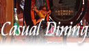 NH Casual Dining Restaurants