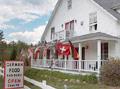 New Hampshire Inn at Danbury