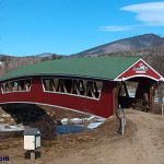 NH covered Bridge Guide