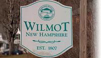 Wilmot NH