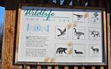 Pondicherry Wildlife Refuge