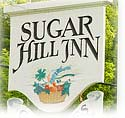 New Hampshire Sugar Hill Inn review