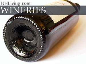 NH winemakers