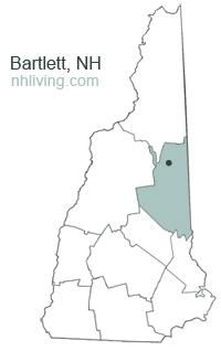 Bartlett, NH