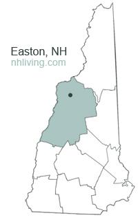 Easton NH