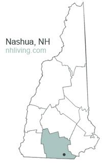 Nashua NH