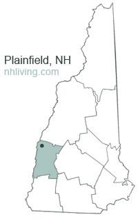 Plainfield NH