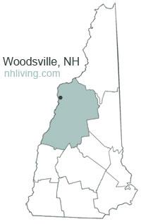 Woodsville NH