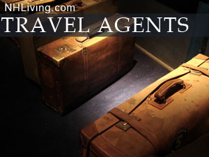 NH travel agents