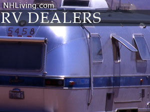 NH RV Dealers