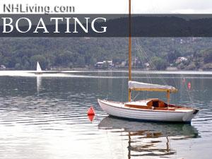 new hampshire boat dealers nh marinas