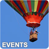 New Hampshire Events