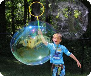 top ten new hamsphire summer activities for kids