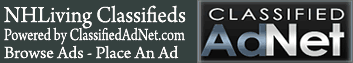 New Hampshire Classified Ads, NH Classified, Want Ads, NewHampshire Classified ads