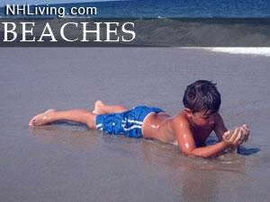 NH Beaches