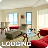 New Hampshire Lodging