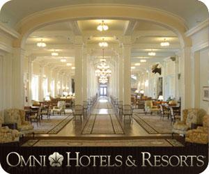 Omni Mount Washingto Resort, New Hampshire destination lodging