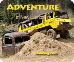 NH Adventure Tours