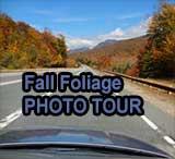 fallfoliagetour14