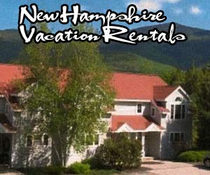 Spring is a great time to contact a NH Rental Agency. Book your NH Vacation Rental Home.