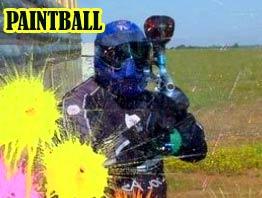 nh-paintball