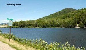 Saco Lake