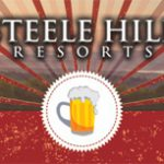 Steele Hill Resorts Brews with view Brew Festival