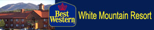 Best Western White Mountain Resort, New Hampshire pet friendly lodging