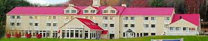 Best Western White Mountain Resort, New Hampshire pet friendly lodging