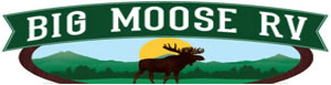 Big Moose RV Sales & Service