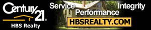 HBS Realty, HBS Real Estate, Century21, Century 21 HBS,
