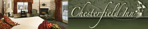 Chesterfield Inn, West Chesterfield New Hampshire, Monadnock Region Inns