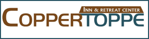 coppertoppe inn and resort