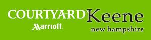 Courtyard Marriott Keene New Hamphshire