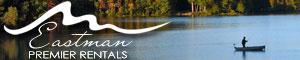 Eastman Premier Rentals, Sunapee Region New Hampshire vacation rentals