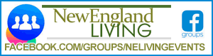 Facebook Group - NELivingEvents