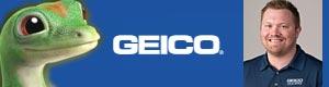 GEICO Seacoast