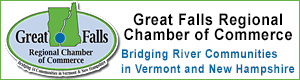 Greater Falls Regional Chamber of Commerce