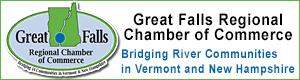 Greater Falls Regional Chamber of Commerce