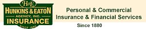 Hunkins and Eaton Insurance