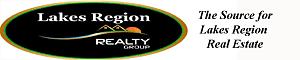 Lakes Region Realty Group, Lake Winnipesaukee Lakes Region NH Waterfront Homes