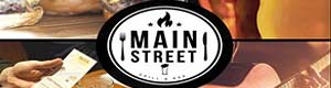 Main Street Grille New Hampshire