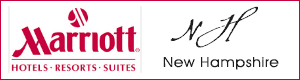 Marriott Resort Hotels in New Hamphshire